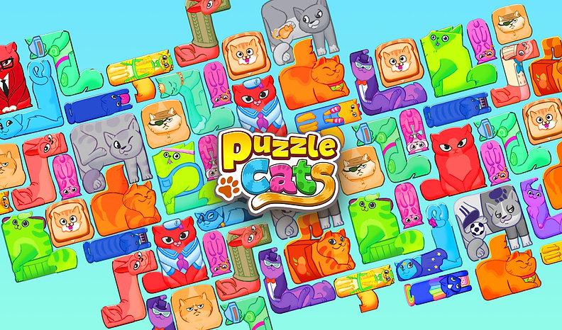 puzzlecats_hero.jpg
