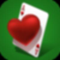 hearts_icon_ios_microsoft_tp_1024x1024.p