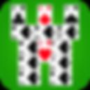 castle_icon_512x512.png