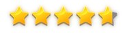 4-8_stars.png