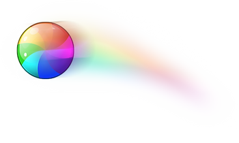bubble-rainbow.png