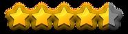 4-5_stars.png
