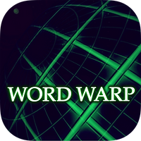 word_warp_icon_ios11_rounded_1024x1024.png