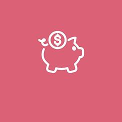 401k profit sharing.png