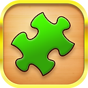 jigsaw_puzzle_920update.png