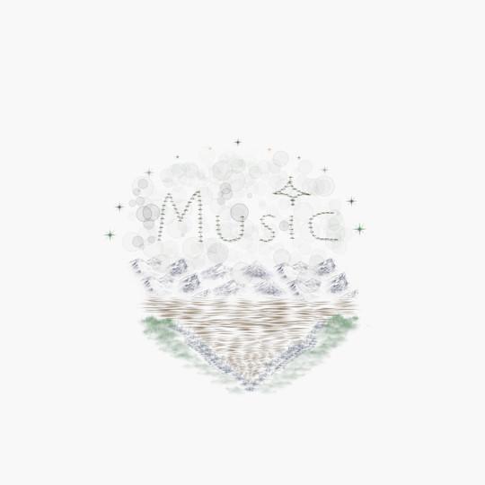 Music Hills