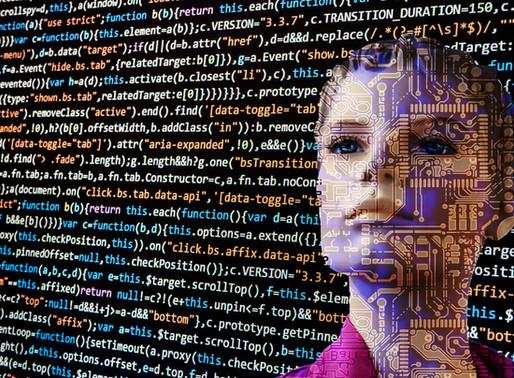 Künstliche Intelligenz, die Zukunft unserer Staatlichen Vertreter ?