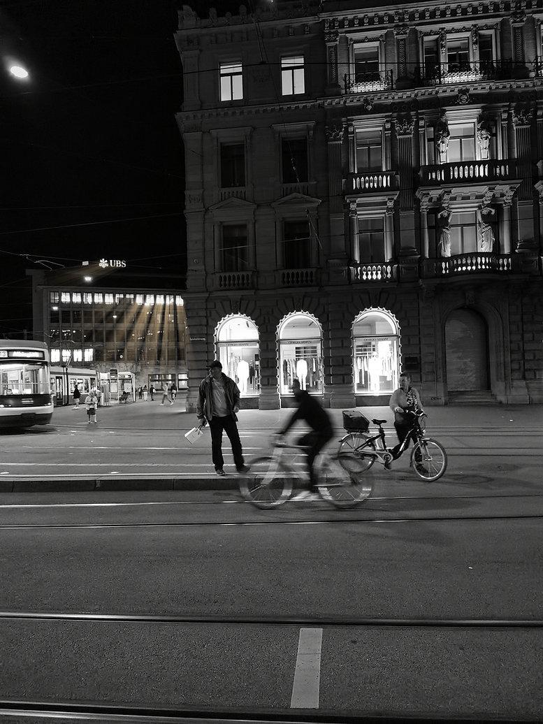 IMG_20200923_203519 bearbeitet street .j