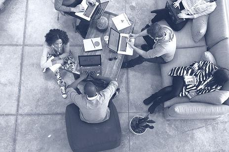Modern Workspace_edited.jpg