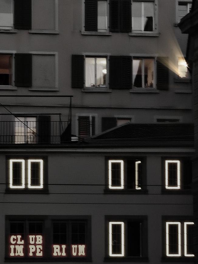 IMG_20200923_193505 bearbeitet light .jp