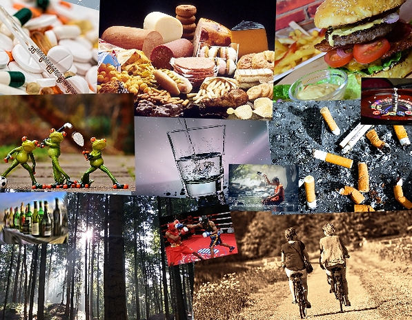 Collage_Fotor illness civil 600.jpg