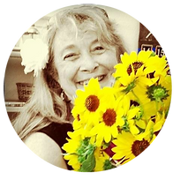 PicM MMC Carolyn's portrait copy 2.png