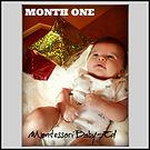 PMBE month one.jpg