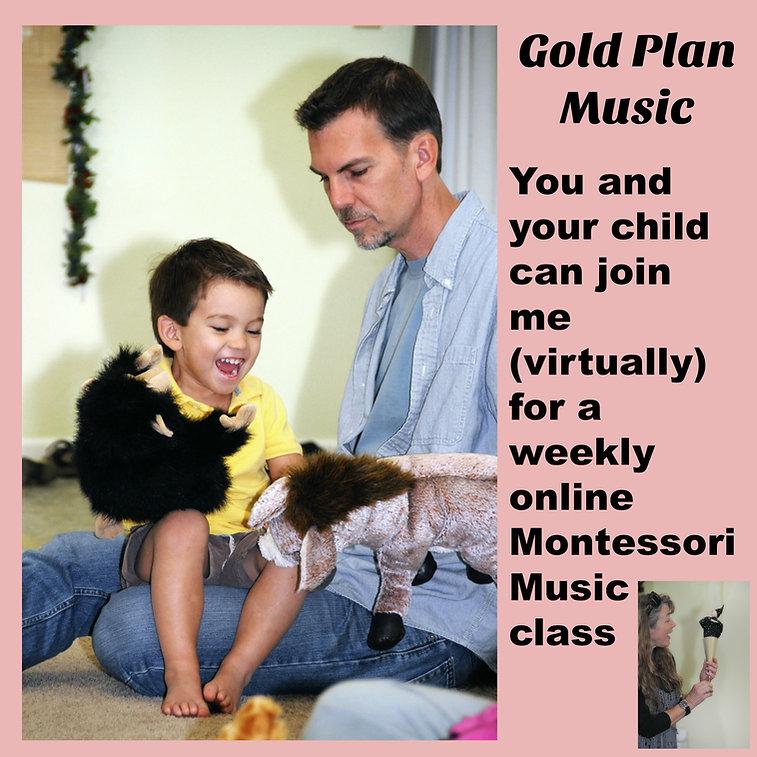 HMBD gold plan music.jpg