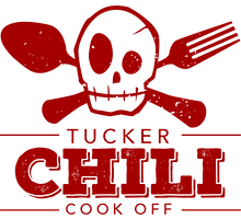 Tucker Chili logo red no date .png