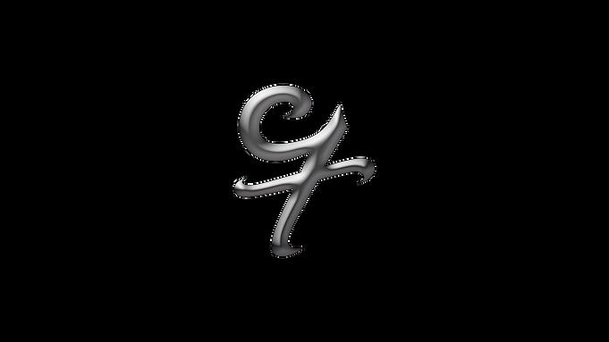 sig2_edited.png
