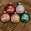 Thumbnail: ASIAB Silver Ornament
