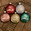 Thumbnail: ASIAB Red Ornament
