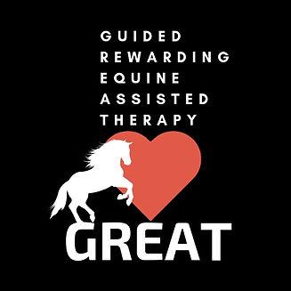 GREAT logo.jpg