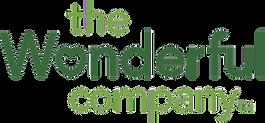 Wonderful_Company_Logo.png