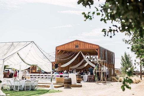 venue wedding.jpeg