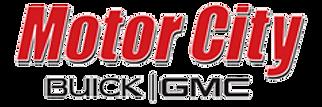 MotorCityGMCFinal.png