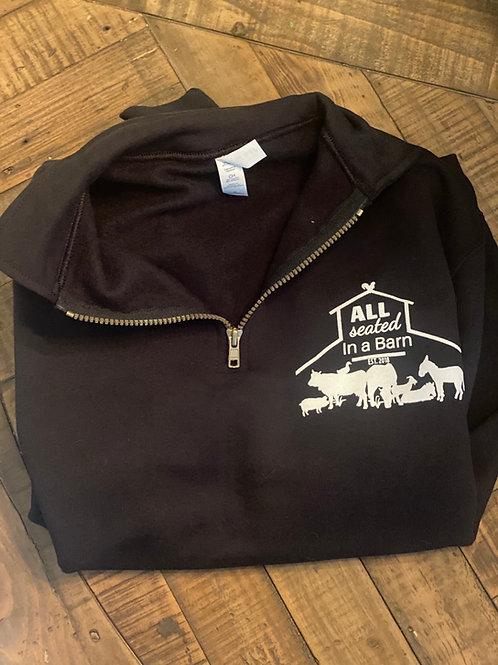 ASIAB sweatshirt
