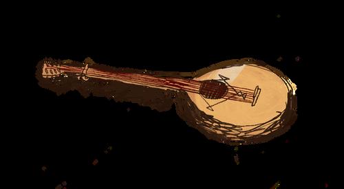 Mandoli