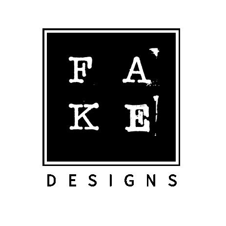 Fake designs