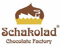 Schakolad_Logo_edited.jpg