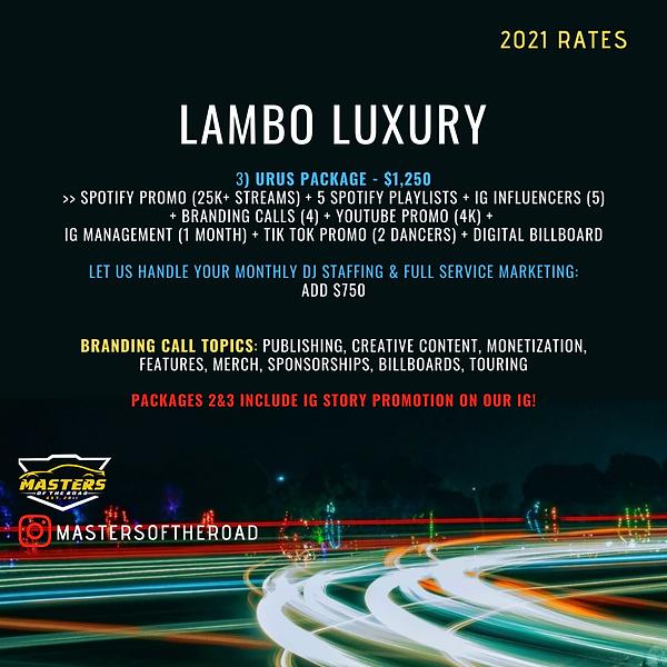 Copy of LamboLuxury (1).png