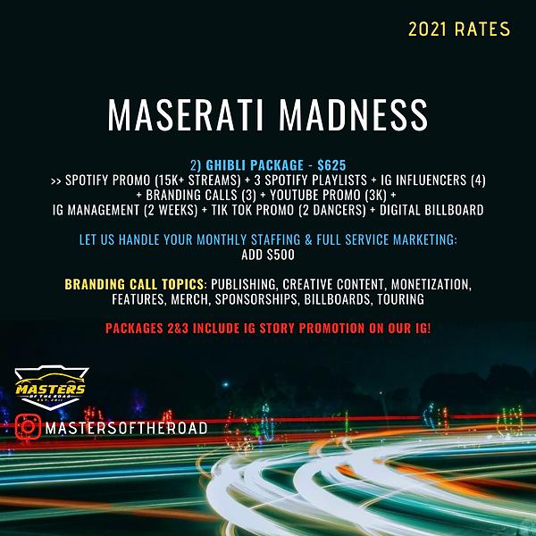 MaseratiMadness (1).png
