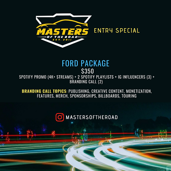 Ford Packages (4).png