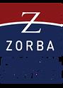 Zorba Financial Services logo