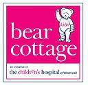Bear Cottage logo