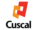 Cuscal logo