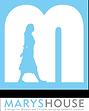 Mary's House logo