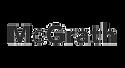 McGrath logo
