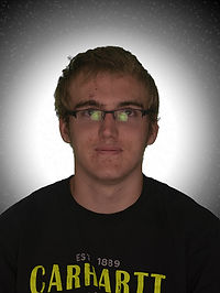 New Brandon B.jpg
