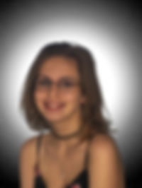 New Katie Rein.jpg