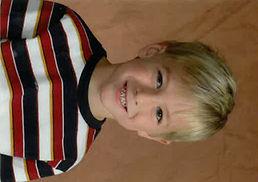 Josh 3.jpg