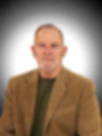 New Mark Schmittle.jpg