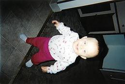 Hannah 5.jpg
