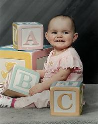 Abby 11.jpg