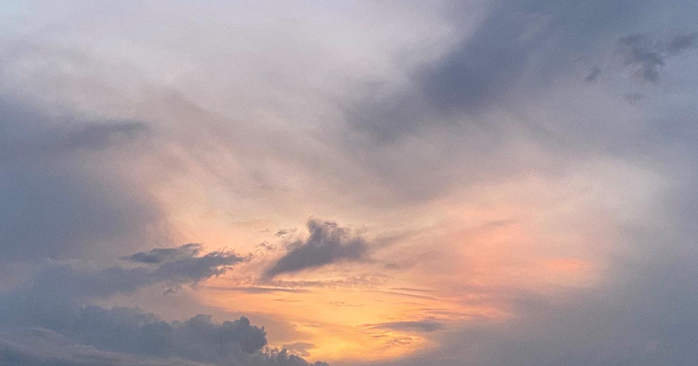 Sky Photo.jpg