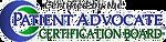 PACB logo.png