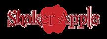 shaker_applefb-02.png