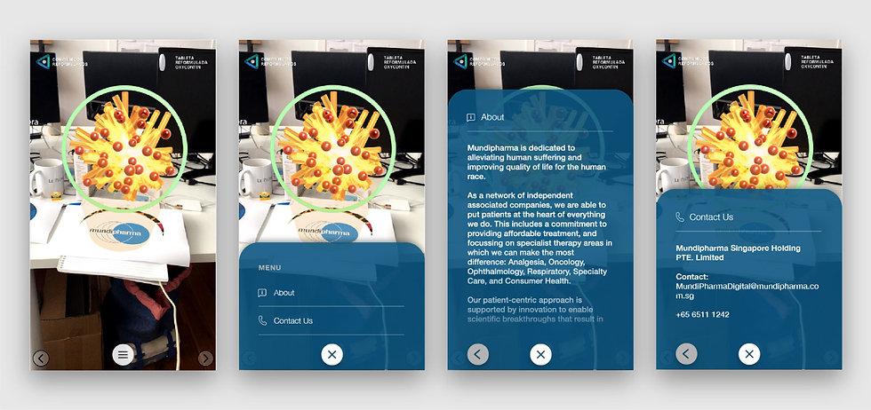 AR-content-screens.jpg
