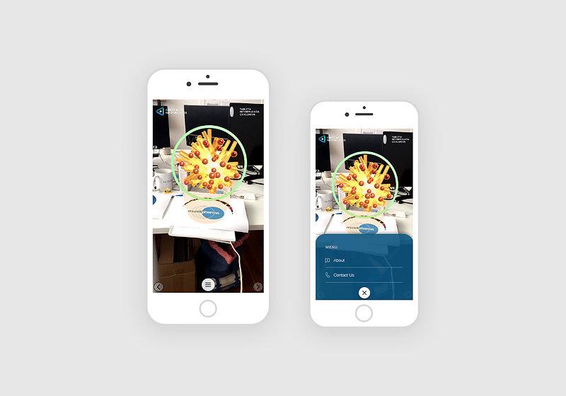 mundiAR-mobile-mockup-v1.jpg