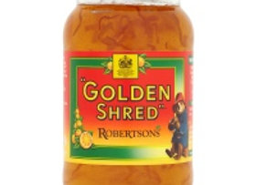 Robertsons Golden Shred Marmalade